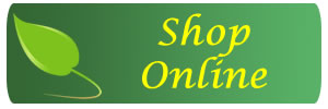 Perreault Nurseries Shop Online